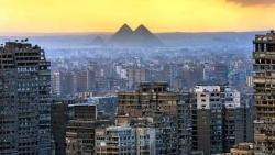 تفسير حلم مصر في المنام