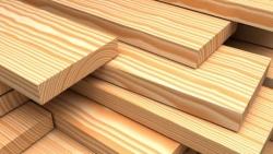 تفسير حلم عمود الخشب في المنام
