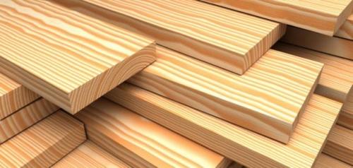 تفسير حلم صناعة الخشب في المنام