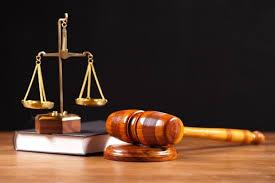 تفسير حلم البراءة من المحكمة في المنام