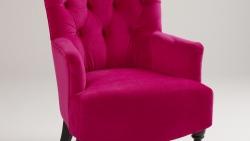 تفسير حلم الكرسي الأحمر في المنام