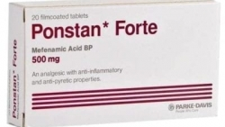 بونستان فورت دواعي الاستعمال واهم الاضرار