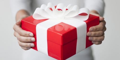 تفسير حلم هدية مكروهة في المنام