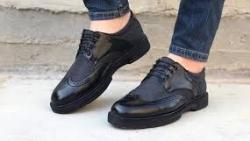 محل الحذاء المريح