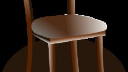تفسير حلم حمل الكرسي في المنام