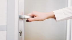 تفسير حلم فتح الباب في المنام