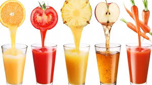 تفسير حلم شرب عصير البرتقال في المنام