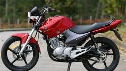 تفسير حلم شراء الدراجة النارية في المنام