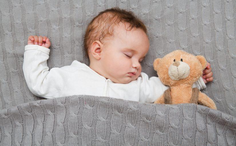 تفسير حلم الطفل الرضيع في المنام - موقع الرهيب