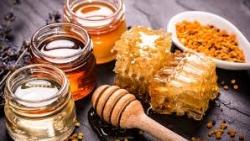 تفسير حلم شرب اللبن بالعسل في المنام