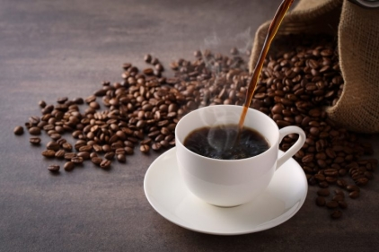 تفسير حلم صب القهوة في المنام