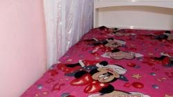 تفسير حلم إعطاء الميت بطانية