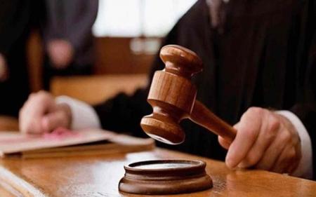 تفسير حلم دخول المحكمة في المنام
