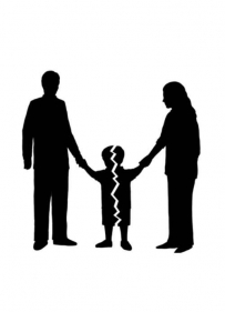 تفسير حلم الطلاق للاقارب في المنام
