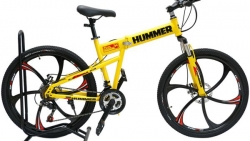 تفسير حلم شراء الدراجة في المنام