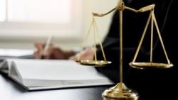 تفسير حلم المحامي في المنام