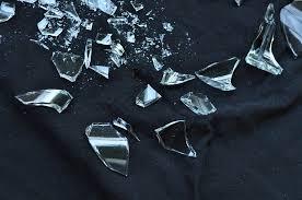 تفسير حلم الزجاج في المنام