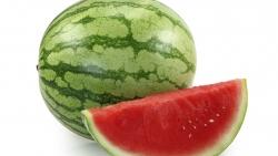 تفسير حلم البطيخ الاصفر في المنام