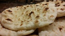 تفسير حلم الخبز اليابس في المنام