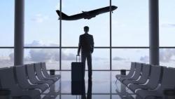 تفسير حلم السفر لتونس في المنام