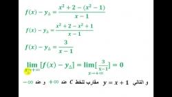تفسير حلم ضياع ورقة الامتحان في المنام