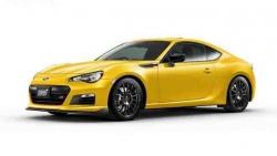 تفسير حلم شراء سيارة صفراء في المنام