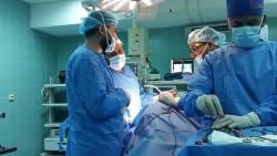 تفسير حلم عملية القلب المفتوح في المنام