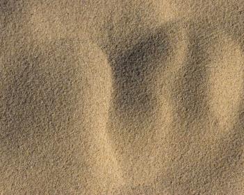 تفسير صعود جبل رمل في المنام