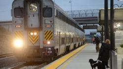 تفسير حلم القطار في المنام