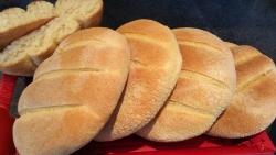 تفسير حلم الخبز الطازج في المنام