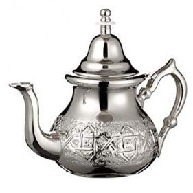 تفسير حلم إبريق الشاي في المنام