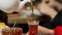 تفسير رؤية المتوفى يطلب شاي في المنام