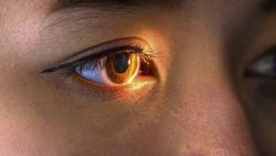تفسير حلم العمى ثم الابصار في المنام