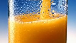 تفسير رؤية العصير في المنام لابن سيرين