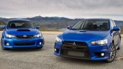 تفسير حلم شراء سيارة جديدة زرقاء في المنام