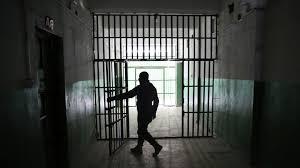 تفسير حلم الخروج من السجن في المنام
