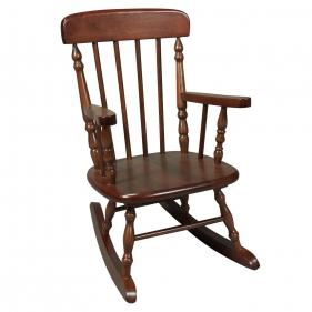 تفسير حلم المشي على كرسي متحرك في المنام