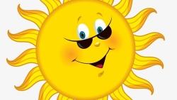تفسير حلم السجود للشمس في المنام