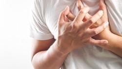 تفسير حلم المرض الجلدي في المنام