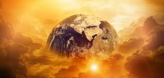 تفسير حلم طلوع الشمس من مغربها في المنام