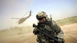 تفسير حلم دخول الجيش في المنام