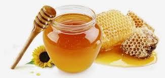 تفسير حلم طلب الميت للعسل في المنام