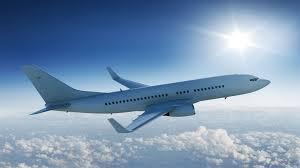 تفسير رؤية أجنحة الطائرة في المنام