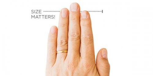 تفسير حلم اصابع اليد الزائدة في المنام