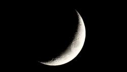 تفسير حلم رؤية هلال العيد في المنام