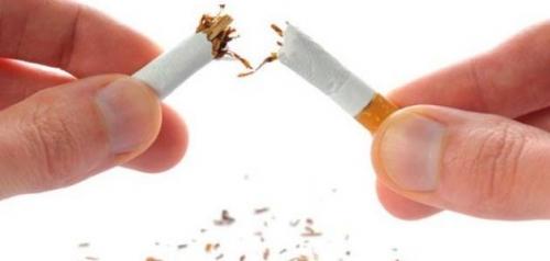 تفسير حلم شراء باكيت سجائر
