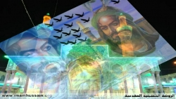تفسير حلم الركوب على دابة خلف الإمام في المنام
