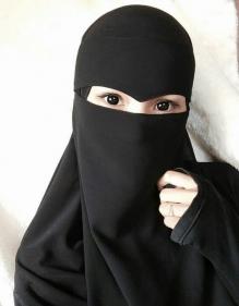 تفسير حلم خلع الحجاب في المنام