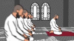 تفسير حلم رؤية شخص يصلي الشفع والوتر في المنام