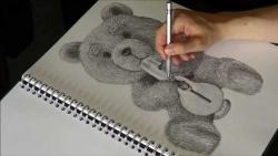تفسير حلم الرسم والتلوين في المنام